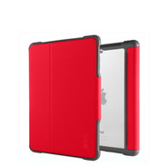 STM Dux for iPad 2017/2018 - Red