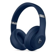 Beats Studio 3 Wireless - Blue