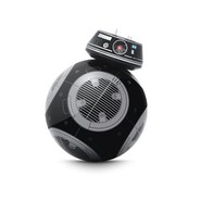 Orbotix Sphero BB-9E Droid with trainer