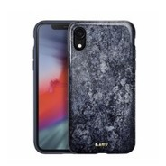 Laut Huex-E iPhone XR - Marble Blue