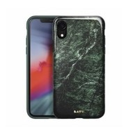 Laut Huex-E iPhone XR - Marble Emerald