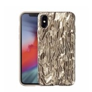 Laut Pearl iPhone XS Max - Champagne