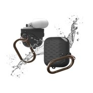 Elago Active Hang Case for Airpods - Black