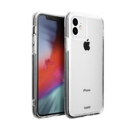 Laut Crystal-X iPhone 11 - Crystal