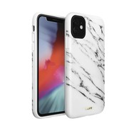 Laut Huex iPhone 11 - Marble White