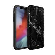 Laut Huex iPhone 11 Pro - Marble Black