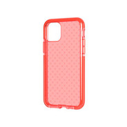 Tech21 Evo Check for iPhone 11 Pro - Coral