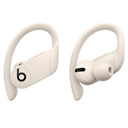 Powerbeats Pro - Totally Wireless Headphones - Ivory