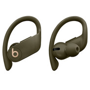 Powerbeats Pro - Totally Wireless Headphones - Moss Green