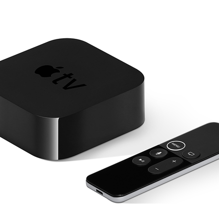 apple-tv-201510.jpg