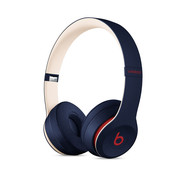 Beats Solo3 Wireless - Club Collection - Navy