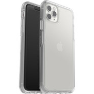 Otterbox Symmetry iPhone 11 Pro - Clear