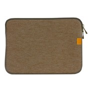 MW Denim Sleeve for MacBook Pro 13   Late 2016 / Air 2018 - Khaki