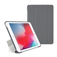 Pip by Pipetto Origami Case iPad Mini 5 - Grey