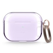 Elago TPU Hang Case for Airpods Pro - Lavender