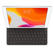 Apple Smart Keyboard for iPad 7th gen / Air 3 - Dutch