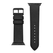 Laut Technical for Apple Watch 38/40mm - Black
