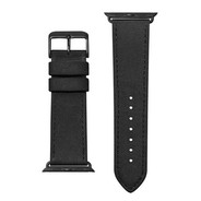 Laut Technical for Apple Watch 42/44mm - Black