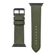 Laut Technical for Apple Watch 38/40mm - Military Green