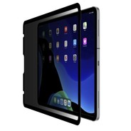 Belkin ScreenForce Removable Privacy Screen Protection for iPad Pro 12 9