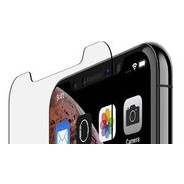 Belkin Screenforce Tempered Glass Flat for iPhone 6/6s/7/8/SE - v.2