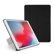 Pip by Pipetto Origami Case iPad Air 10.5 / Pro 10.5 - Black