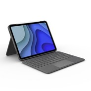 Logitech Folio Touch for iPad Pro 11 inch