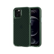 Tech21 Evo Check for iPhone 12 / iPhone 12 Pro - mid green
