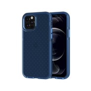 Tech21 Evo Check for iPhone 12 / iPhone 12 Pro - classic blue