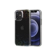 Tech21 Evo Sparkle for iPhone 12 mini