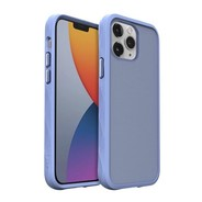 Laut Crystal IMPKT iPhone 12 Pro Max 2.0 - Blue