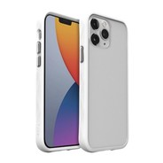 Laut Crystal IMPKT iPhone 12 Pro Max 2.0 - White