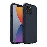 Laut Crystal IMPKT 2.0 iPhone 12/12 Pro - Navy