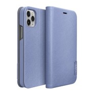 Laut Prestige Folio iPhone 12/12 Pro - Blue