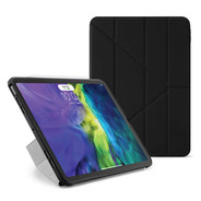 Pipetto Origami No1 Original TPU Case for iPad Air 10.9 - Black