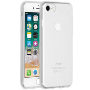 Accezz Clear Backcover for iPhone SE  2020