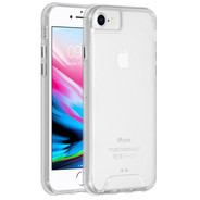 Accezz Xtreme Impact Backcover for iPhone SE  2020
