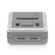 Elago T4 Nintendo Case for Apple TV