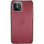 UAG Hard Case Apple New iPhone 12 Pro Max - Plyo Aubergine