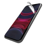 Tech21 Impact Shield for iPhone 11