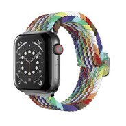 Switch Easy Candy Series for Apple Watch 38/40/41mm - Rainbow