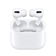 Apple AirPods Pro with MacSafe charging Case