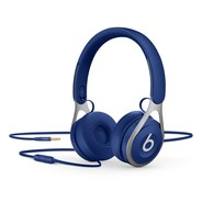 Beats EP On-Ear Headphones 3 5mm - Blue