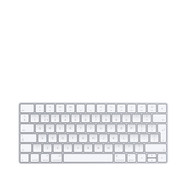 Apple Magic Keyboard /NL