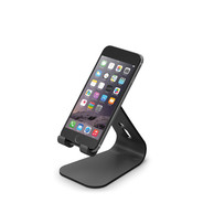 Elago M2 Aluminium iPhone Stand - Black