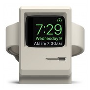 Elago W3 Watch Stand Mac Plus - Grey